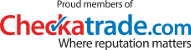 Checkatrade approved septic tank emptying company in West Sussex and Midhurst
